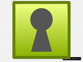 Software Update Installed Lock