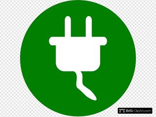 Greenpower1
