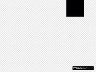 Internet Explorer Icon Svg Vector Internet Explorer Icon Clip Art Svg Clipart