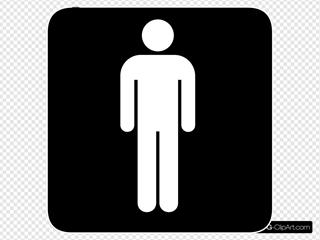 Aiga Symbol Signs 109
