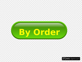 By Order