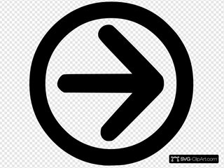 Attraction Transfer Icon