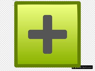 Software Update Action Reinstall