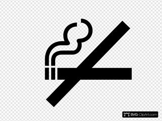 Pp No Smoke
