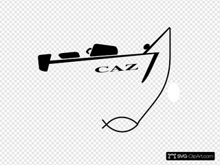 Boat-fish-caz