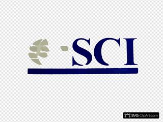 Sci Companies Logo
