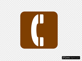 Chocolate Phone Logo