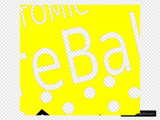 Atomic Fireball Logo