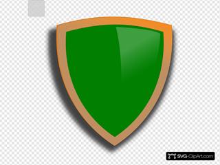 Logo Clip art