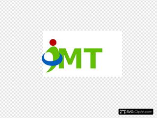 Logo Imt 5