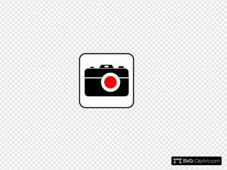 5000 SVG Clipart