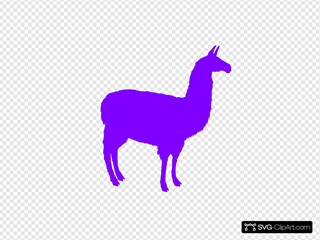 [s!mple.] Logo Purple Solid