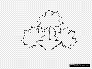 Logo To Use No Fill Clip art, Icon and SVG - SVG Clipart