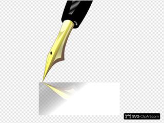 Sharp Editing