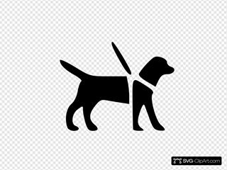 Guidedog