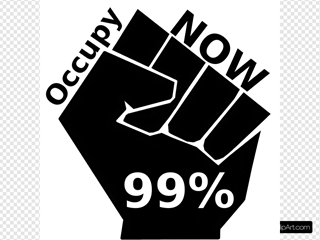 Occupy Now