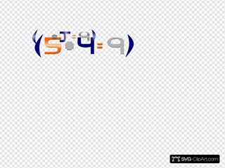 Logo549