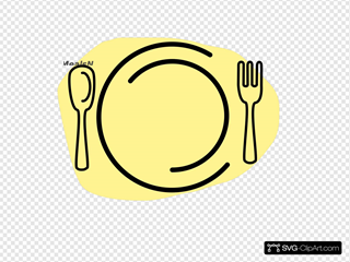 Rohit Test Logo For Food