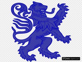 Logo.lion