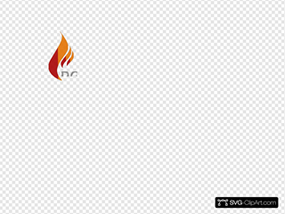 Pcfc Logo3