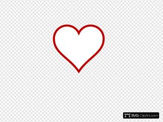 Tpoc Heart Logo