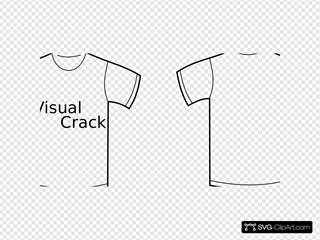 Visualcrack Getty