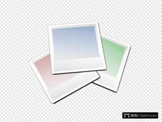 Inkscape Photos