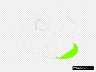 Logo Clipart