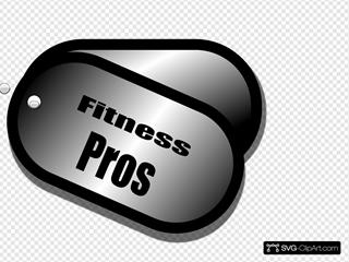 Fitness Pros