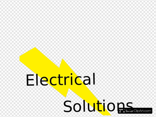 Electrical Template