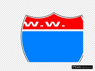 Logo Clip arts