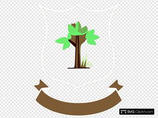 New Logo A