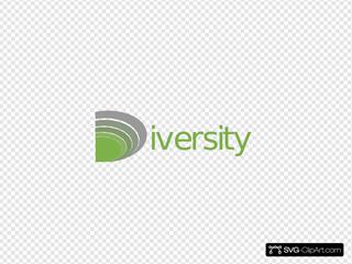 Logodiver