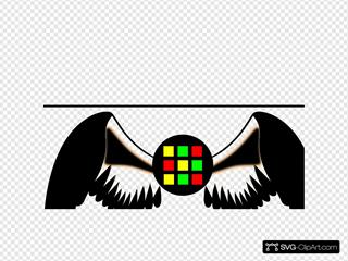 Flight Widgets Logo