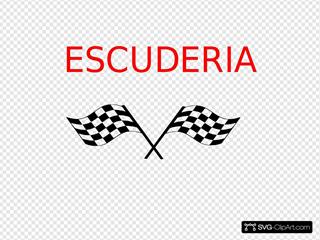 Escuderia