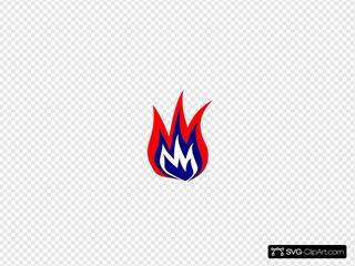 Blaze Gymanstics