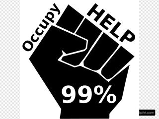 Occupy Help