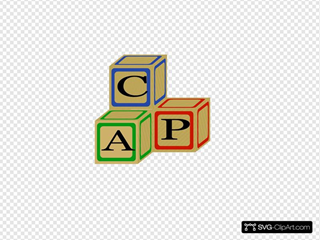 Cpa Letters