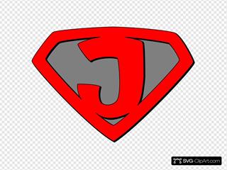 Super J Grey