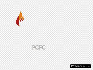 Pcfc Logo4