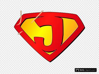 Super Jesus