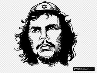 Jew Guevara