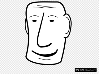 Five Minute Face