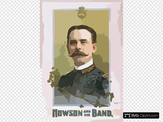 Howson