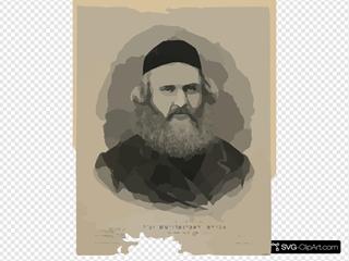 Abraham Rabinowitz