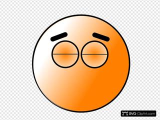 Face Blink
