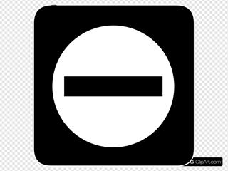 Aiga Symbol Signs 77