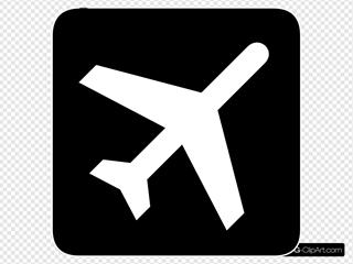 Aiga Symbol Signs 32