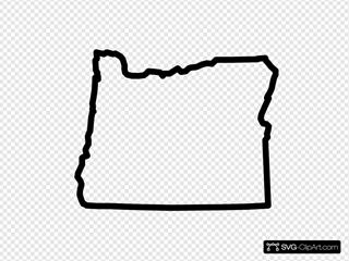 Oregon Jl Thick