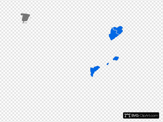 Map Spain Club Villamar 168